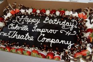Birthday cake_1398