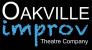 Oakville Improv Theatre Company