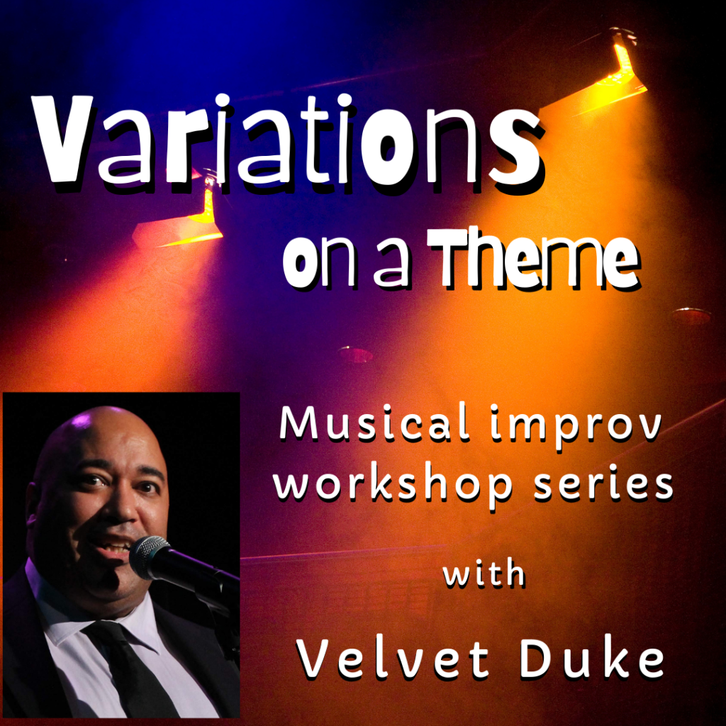 This image has an empty alt attribute; its file name is variations-on-a-theme-velvet-duke-1024x1024.png